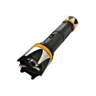 Фонарь-электрошокер  Oса X10-007 Type